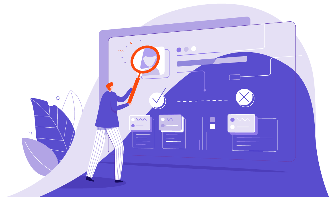 Anti-Money Laundering automation WorkFusion