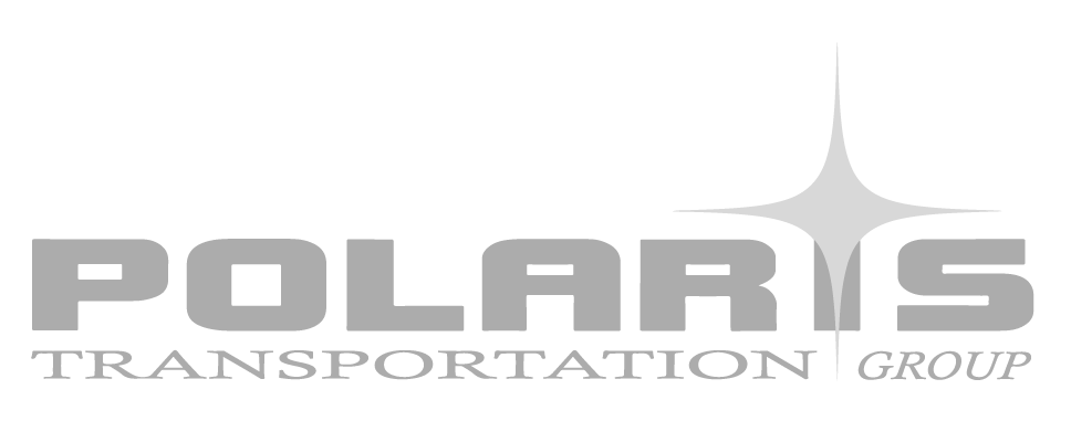 Polaris Transporrtation Group Logo